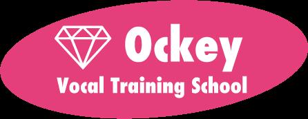オッキー・ボーカルトレーニングスクール