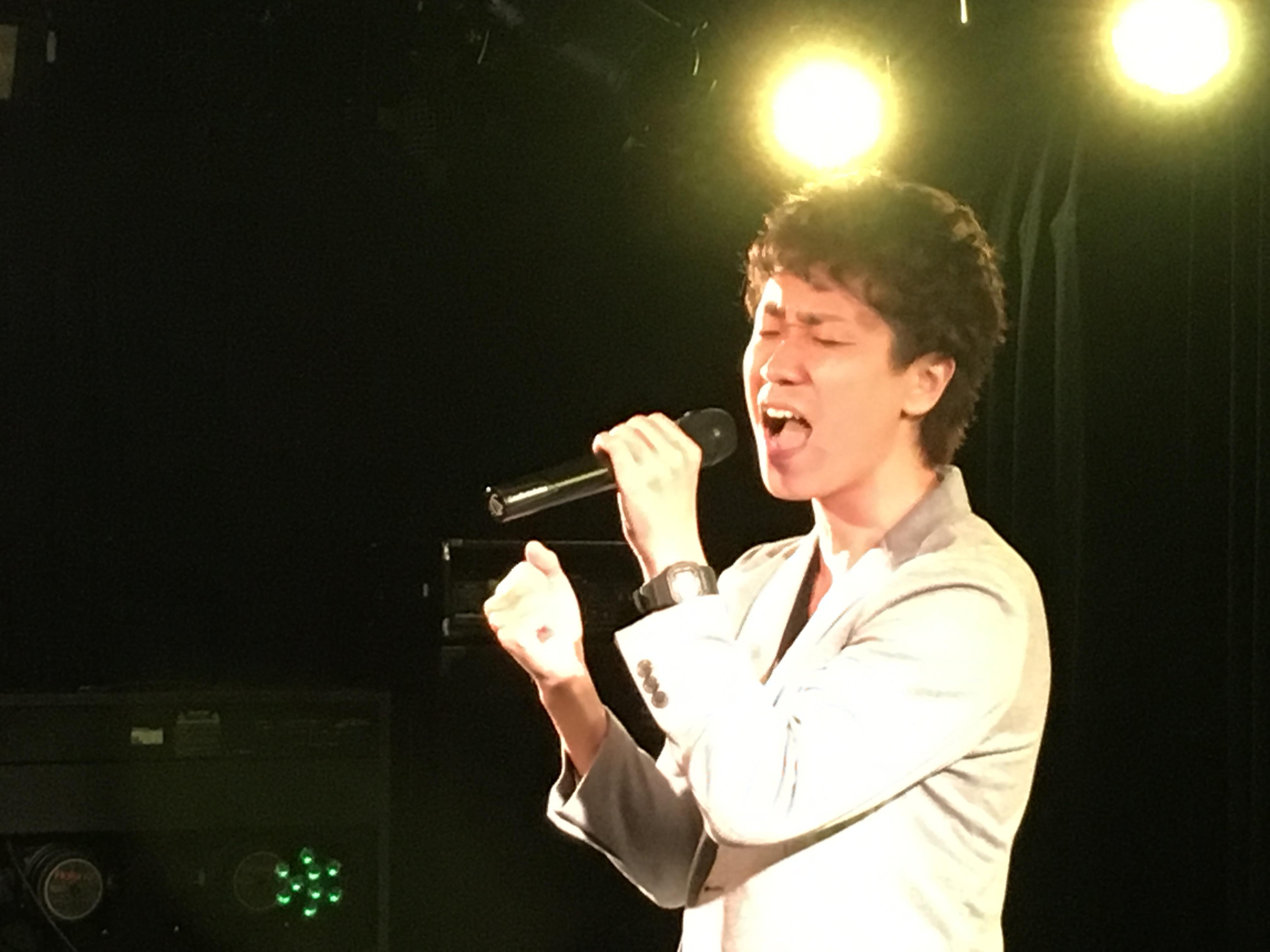 ファイヤー田口
